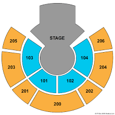 Concord Seating Chart At T Park Sf Seating Chart Under The