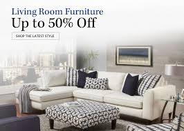 latest room furniture. All Living Room Furniture Latest E