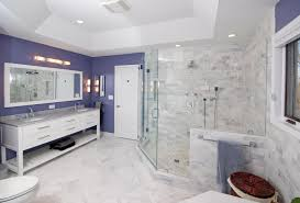Bathroom Improvement bathroom remodeling home improvement contractor in new jersey 8460 by uwakikaiketsu.us
