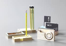 fun office supplies for desk. Designs Unique Desk Accessories All Home Ideas And Decor Throughout Renovation Fun Office Supplies For K
