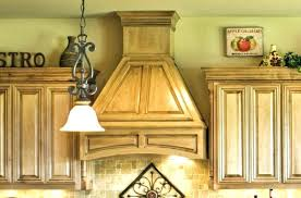 cabinet vent hood. Contemporary Hood Cabinet Vent Hood Hoods Kitchen Cabinets Under Ventilation Large Size Cover    With Cabinet Vent Hood R