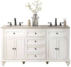 Country Bathroom Double Vanities Full Size Of Bathroom Vanity