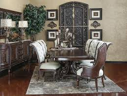 grand dining table room ideas