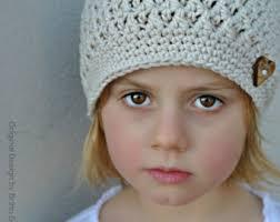 Childrens Crochet Hat Patterns Inspiration Crochet Hat Pattern Crochet Pattern Winter Woven Crochet Hat