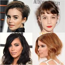 How To Find Your Hairstyle 14 haircut buzzwords you need to know before seeing your stylist 5164 by stevesalt.us