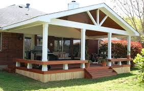 patio add on79