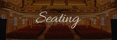 Imperial Theater Nyc Seating Chart 63 Scientific Seating Chart For Imperial Theater