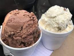 National Ice Cream Day 2021 Free ice ...