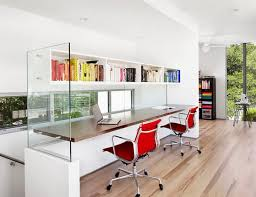 office space design. Image Credit Office Space Design Idea