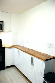 full size of kitchen cabinets ready made kitchen cabinets ready made kitchen cabinets home depot