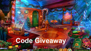 In the best hidden object games for pc you have to solve great mysteries by finding well hidden items and solving tricky puzzles. Hidden Object Games Home Facebook