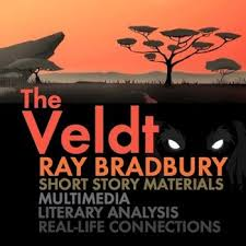 best the veldt ideas chart hundreds chart  the veldt ray bradbury short story worksheets and multimedia sci fi ccss
