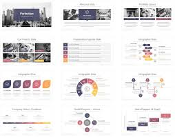 Pptx Themes 60 Free Business Powerpoint Ppt Pptx Slides Templates