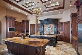 Luxury Kitchen Furniture Best 27 Luxury Kitchens That Cost More Than  $100000 Incredible Inspiration Design