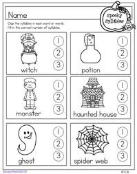 Halloween Worksheets  Math  Symmetry  Tracing  Cut and Paste also  furthermore October Preschool Worksheets   Worksheets  Kindergarten and Math as well Best 25  Opinion writing second grade ideas on Pinterest   Opinion further Printable Halloween Stories For Preschoolers – Fun for Christmas furthermore Spooky Spider Match Worksheet   Paging Supermom additionally  additionally Best 25  Halloween worksheets ideas on Pinterest   Halloween in addition Halloween Activities  Spelling Worksheets   EnchantedLearning moreover Counting Worksheets  Weaving a Web of Numbers   Early Learning additionally Resultado de imagen para halloween worksheet for kindergarten. on web for halloween kindergarten worksheets
