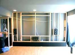 home theater wiring wiring diagram pro home theater wiring in wall speakers home theater home theater wiring dazzling wiring diagram for in