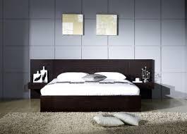 modern king bedroom set elegant splendid bedroom furniture modern fancy grey bedroom set king size