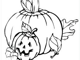 Pumpkin Print Out Coloring Pages Pumpkin Coloring Patterns Coloring