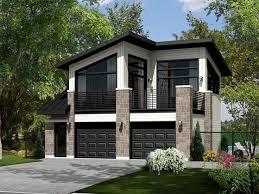 18 elegant house plans with detached garage australia