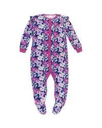 Купить лиловый детский комбинезон в интернет-магазине ...