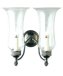 wall sconce replacement glass replacement outdoor wall sconce replacement glass
