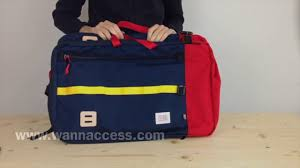 Topo Designs Travel Bag 30l Review Topo Designs Travel Bag