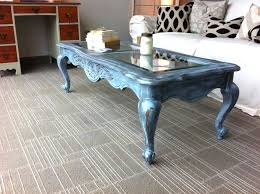 decoration living room shabby chic coffee table with glass top well designed wooden tables cover