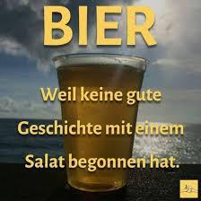 Bier Lustig Witzig Sprüche Bild Bilder Lustige Zitate
