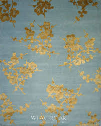 amazing blue and gold area rugs ordary navy blue and gold rugs goldenbridges regarding blue and gold area rugs attractive