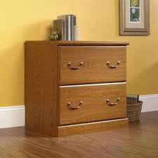 comfortable office furniture. medium size of desksdesigner executive desk office furniture computer modern comfortable l