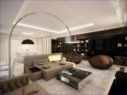 floor standing lamps for living room. living room : bright standing lamp floor lights discount lamps for k