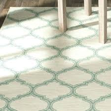 beige and cream rugs cream and green area rugs aqua cream area rug cream beige area