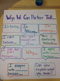 Image Result For Ways To Add Anchor Chart Math Turn