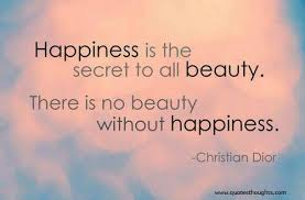 Beautiful And Happy Quotes Best of Famous Quotes On Beauty Famous Quotes