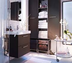 Ikea Bathroom Design Ideas Digsdigs