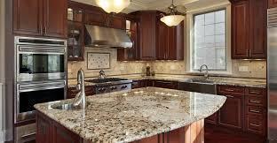 kitchens countertops seattle new granite tile countertop