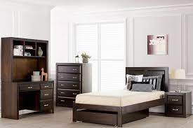 study bedroom furniture. Plain Bedroom FIN SINGLE OR KING 4 PIECE BEDROOM SUITE WITH STUDY DESK U0026 HUTCH  MODEL Intended Study Bedroom Furniture L