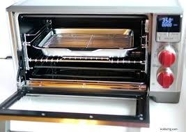 wolf countertop oven review wolf gourmet oven x