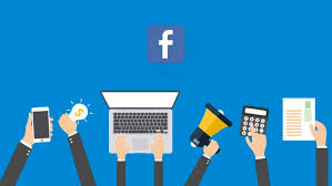 Image result for advertisement free facebook