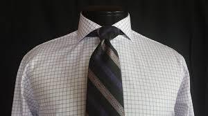 Pattern Shirt With Pattern Tie Best Design Ideas