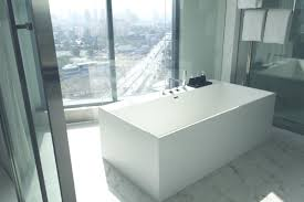 large soaking tub. Wonderful Large For Pure Bathing Luxury There Is Nothing To Beat A Large Soaking Tub  Ergonomically Designed With High Pressure Jets Many People Shy Away From Such  Inside Large Soaking Tub