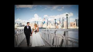 Chart House Wedding Weehawken Invitationamt Com