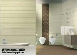 Bathroom Mosaic Tiles Elegant Mosaic Tile Designs For Bathroom   Amazing  Mosaic Bathroom Tiles Designs 2014