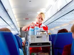 flight attendants reveal surprising facts about flying business flight attendants reveal surprising facts about flying business insider