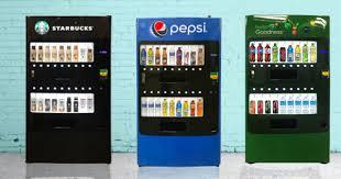 Seaga Vending Machines India Interesting Seaga Manufacturing Inc Seaga Manufacturing Inc