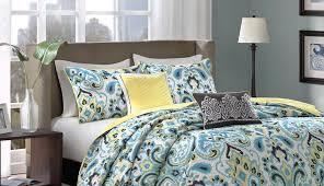 fullqueen full cot queen super ma jcpenney yellow sets twin comforter blue grey kohls marvelous black