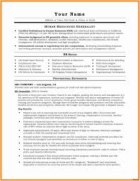 What Is A Functional Resume Sample Resume Format Templates Creative Resume Format Template Creative 31