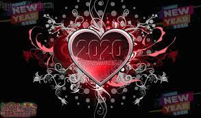Hd Wallpaper Love Photos Download 2020 ...