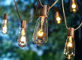 full size of stained glass outdoor solar lights ball light strands string big bulbs lighting wonderful
