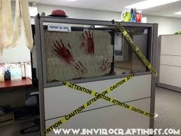 office halloween party themes. Office Halloween Party Theme Ideas Appropriate Themes Decoration For The Festival